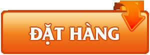 icon đặt hàng