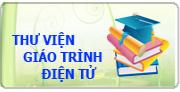 Giáo trình thư viện điện tử