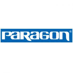 Đèn chiếu sáng Paragon